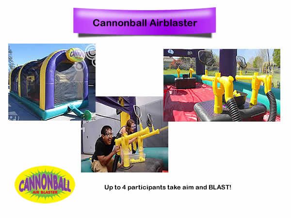 cannonball airblaster